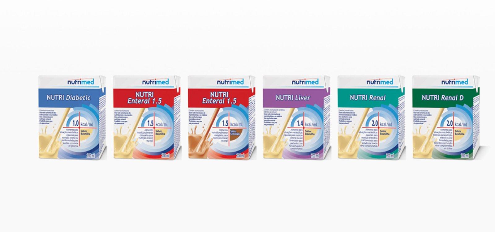 nutrimed-tetra-2-1