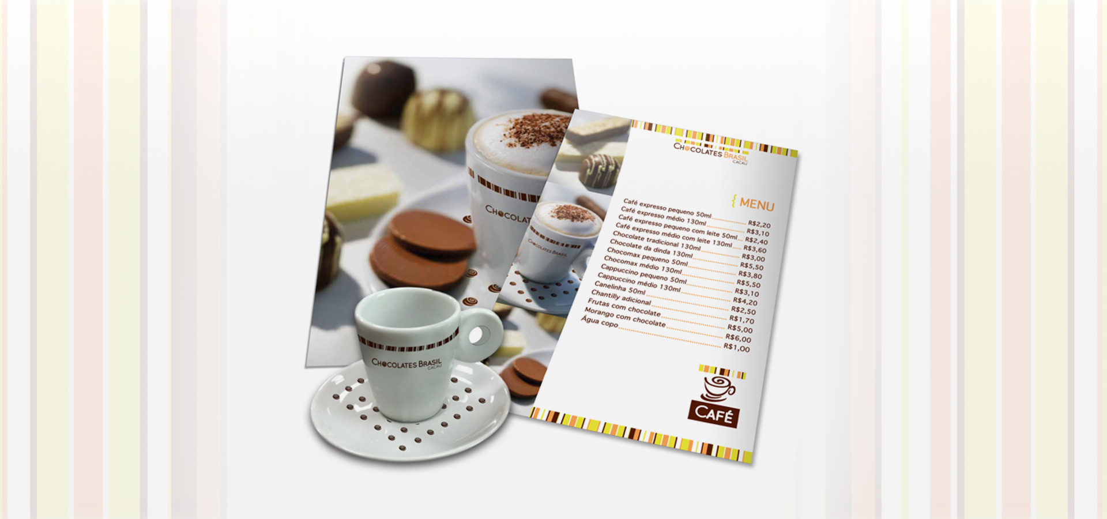 chocolates-brasil-cacau-2-1