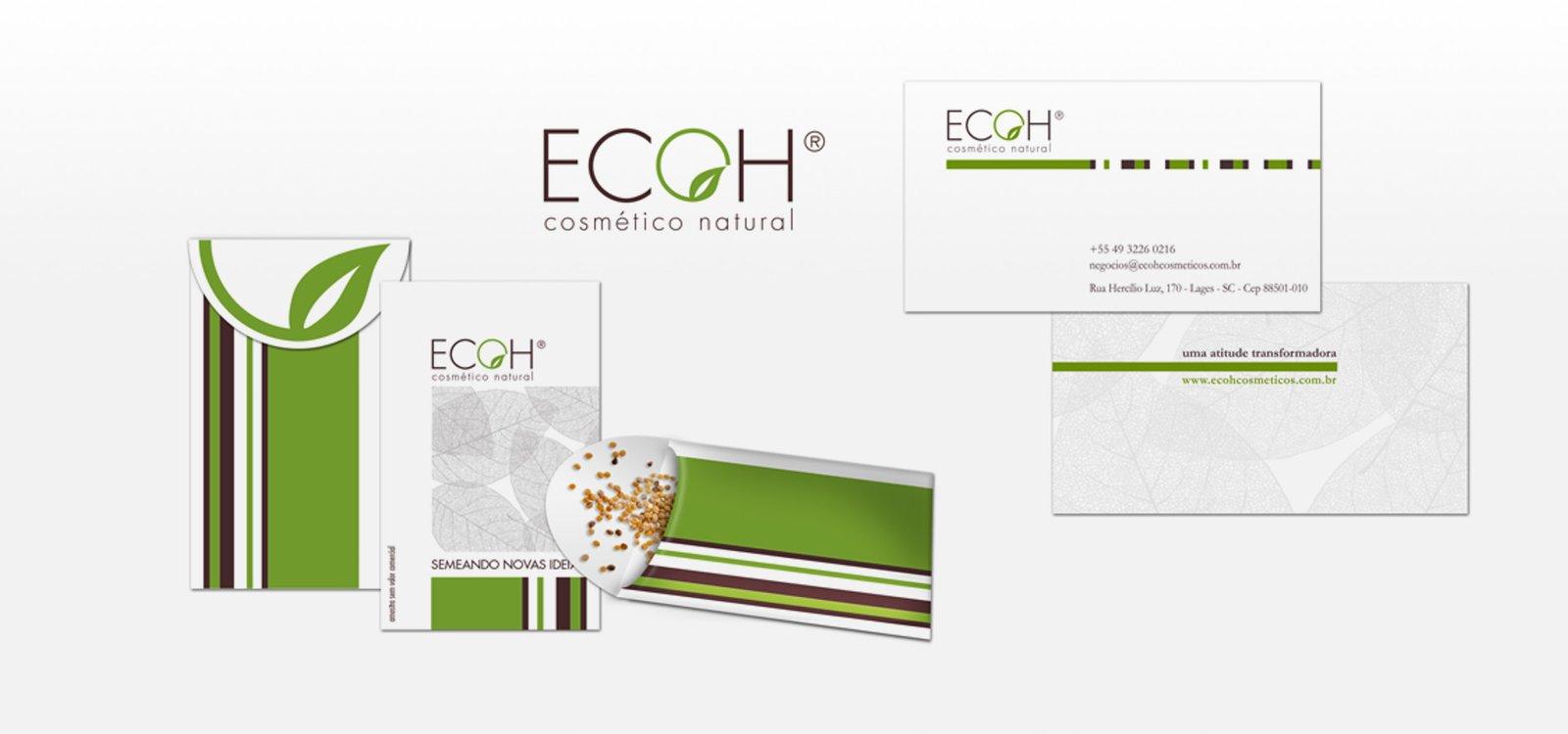 ecoh-4