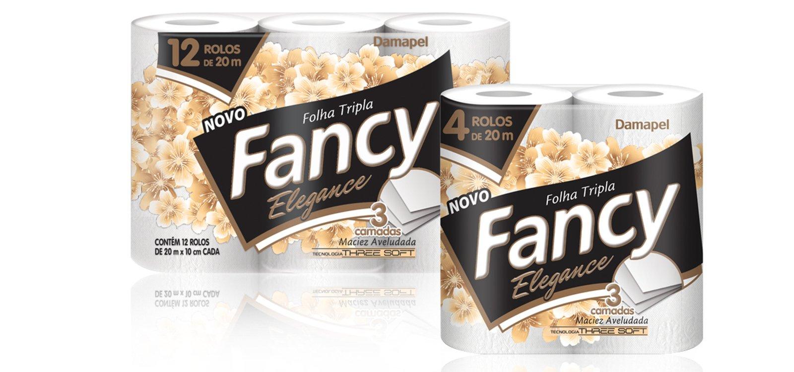 fancy-1-1