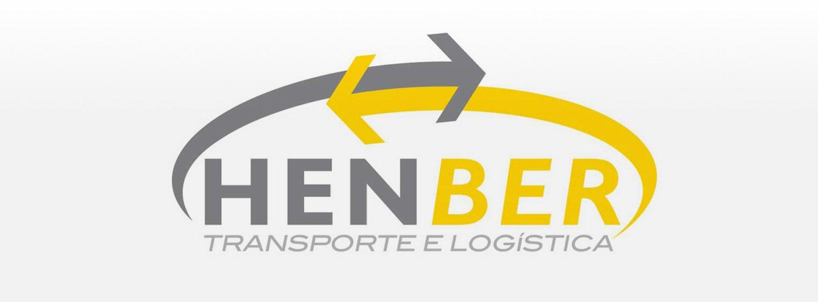 henber-1