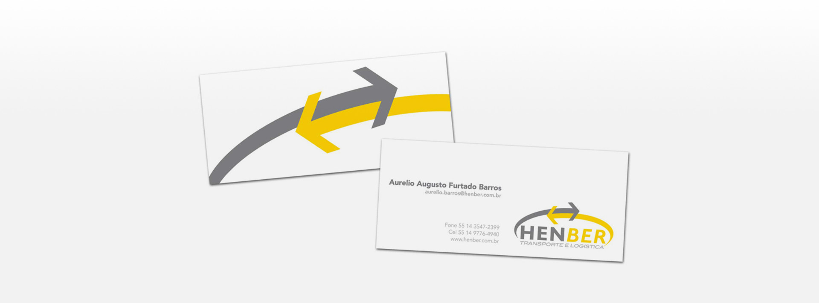 henber-2