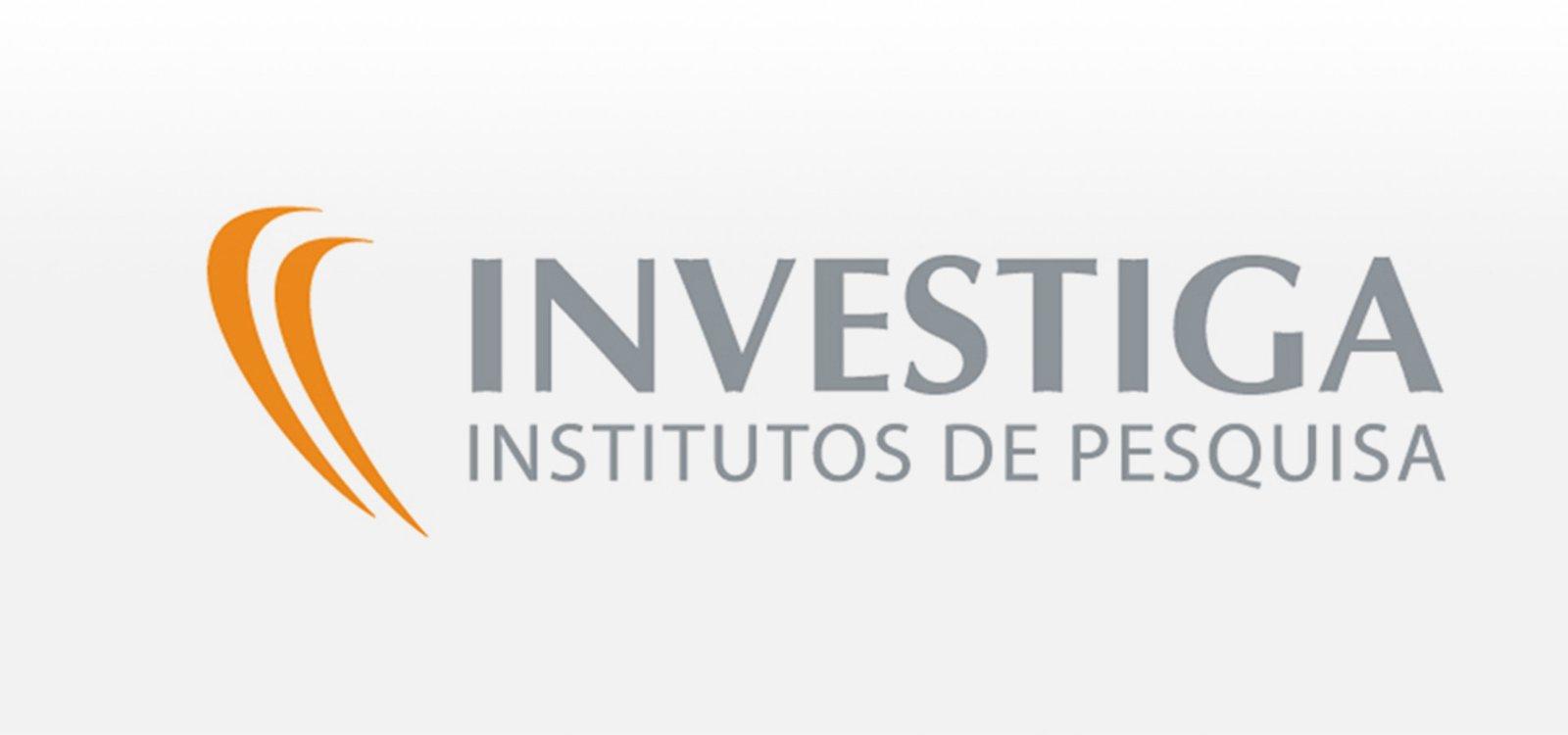 investiga-1