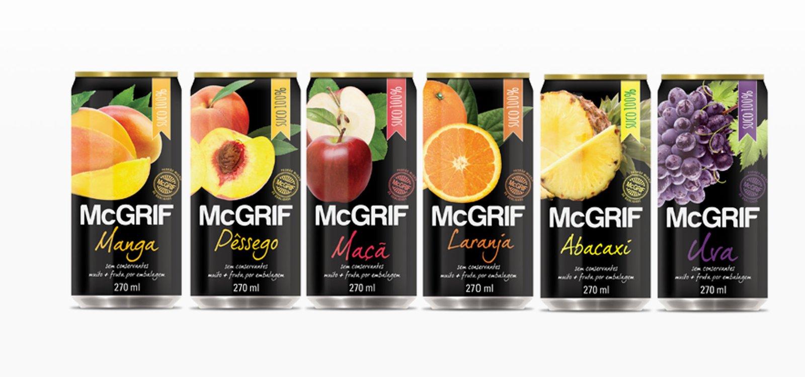 mcgrif-latas-2