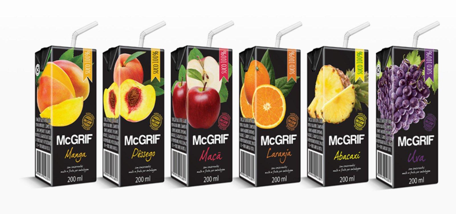 mcgrif-mini-3
